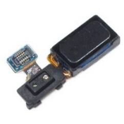 Samsung i9190/9195 Galaxy S4 Mini, Hangszóró, (fényérzékelős)