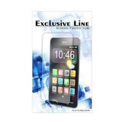 Apple iPhone 5C/5G/5S/5SE/6C, Kijelzővédő fólia (elő+hát) fényes