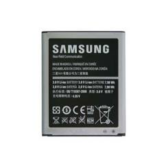 Samsung i9300 Galaxy S3 2100mAh -EB-L1G6LLUC, Akkumulátor