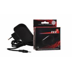 Hálózati töltő, mini USB 1A**