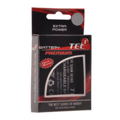 Sony Xperia Z1 C6903 3200mAh -LIS1525ERPC/1271-9084, Akkumulátor