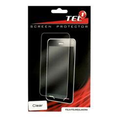 Kijelzővédő fólia, Huawei P20 Lite