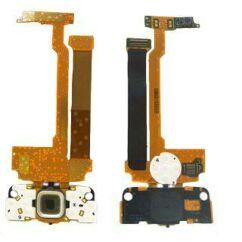Nokia N96, Átvezető szalagkábel (Flex)