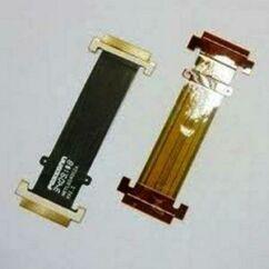Sony Ericsson W205, Átvezető szalagkábel (Flex)
