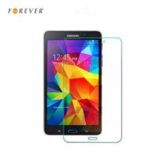 Kijelzővédő fólia, Samsung P3100 Galaxy Tab 7.0 (2db)