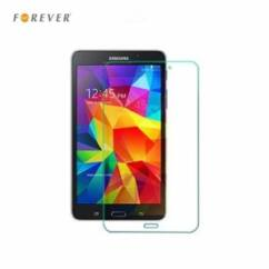 Samsung P3100 Galaxy Tab 7.0, Kijelzővédő fólia