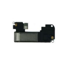 Apple iPhone 11 Pro, Hangszóró