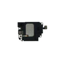 Apple iPhone 11 Pro Max, Csengő (csörgő)