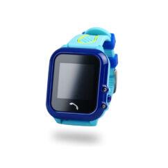 Xblitz FindMe (gyerekeknek GPS), Okosóra, kék