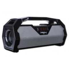 Rebeltec SoundBOX 400, Multimédia Hangszóró, szürke