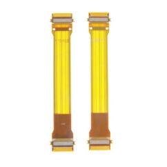 Átvezető szalagkábel (flex), Samsung C300