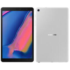 Samsung T515 Galaxy Tab A 10.1 Wifi 4G 32GB 2GB RAM, Tablet, ezüst