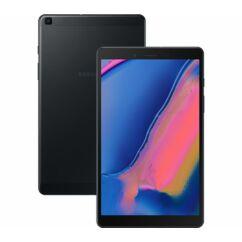 Samsung T290 Galaxy Tab A 8.0 2019 32GB 2GB RAM, Tablet, fekete