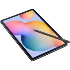 """Samsung P615 Galaxy Tab S6 Lite LTE 64GB 4GB 10.4"""", Tablet, szürke"""
