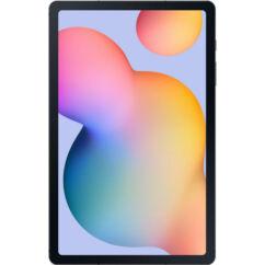 Samsung P615 Galaxy Tab S6 Lite 10.4 64GB 4GB Wifi 4G (1 év garancia), Tablet, szürke