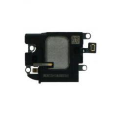 Apple iPhone 11 Pro, Csengő (csörgő)