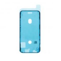 Apple iPhone 11 Pro, Ragasztó, (kétoldali, lcd), fekete