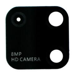 Huawei Y5p, Kamera plexi, fekete