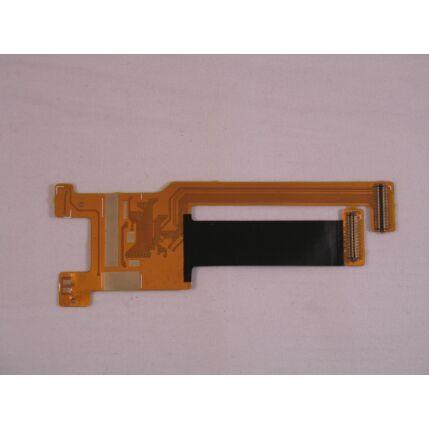 LG KC550, Átvezető szalagkábel (Flex)