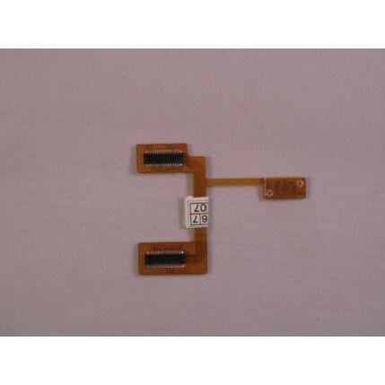 Motorola L6, Átvezető szalagkábel (Flex)