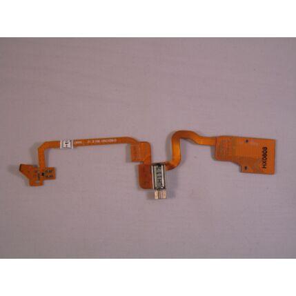 Motorola V600/V620, Átvezető szalagkábel (Flex)