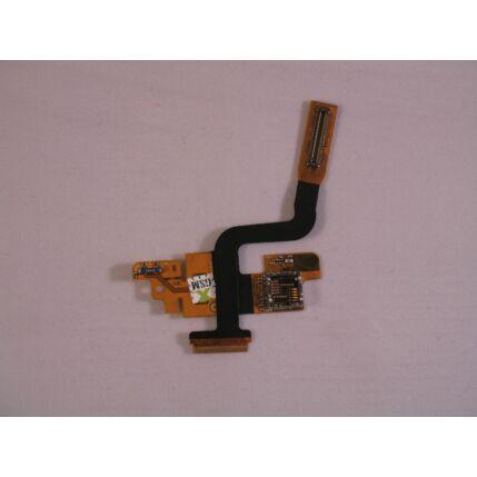 Sony Ericsson W380, Átvezető szalagkábel (Flex)