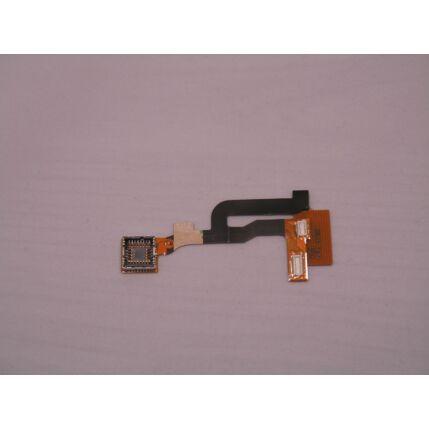 Sony Ericsson Z200, Átvezető szalagkábel (Flex)