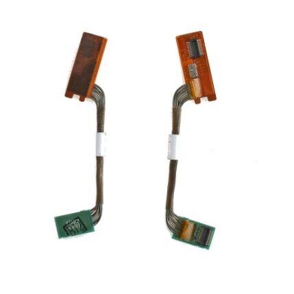 Nokia 6060, Átvezető szalagkábel (Flex)
