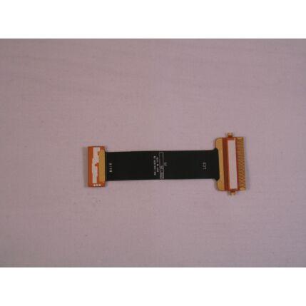 Samsung i450, Átvezető szalagkábel (Flex)