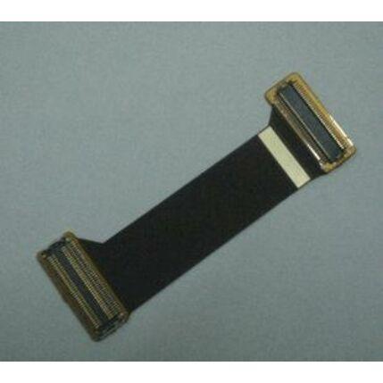 Samsung L870, Átvezető szalagkábel (Flex)