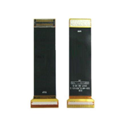 Samsung M610, Átvezető szalagkábel (Flex)