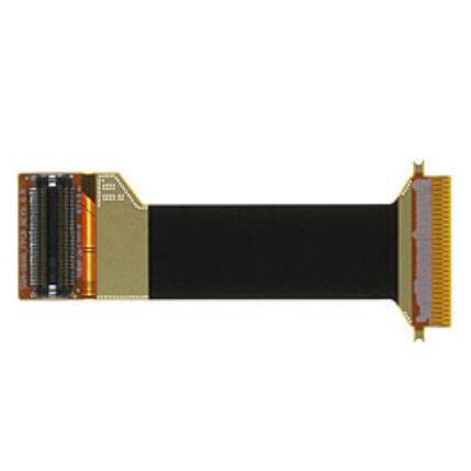 Samsung U600, Átvezető szalagkábel (Flex)