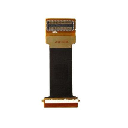 Samsung U700, Átvezető szalagkábel (Flex)
