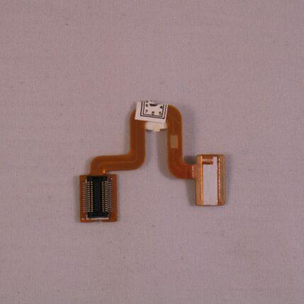 Samsung X480, Átvezető szalagkábel (Flex)