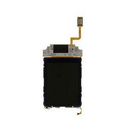 Samsung D830, LCD kijelző, (komplett)