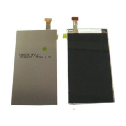 Nokia 5800/500/5230/C5-03/N97 Mini, LCD kijelző