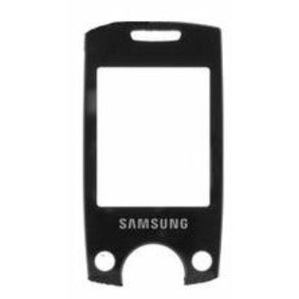 Samsung J700, Plexi