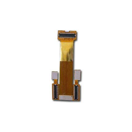 LG Chocolate KG800, Átvezető szalagkábel (Flex)