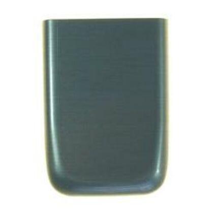 Nokia 6085, Akkufedél, ezüst
