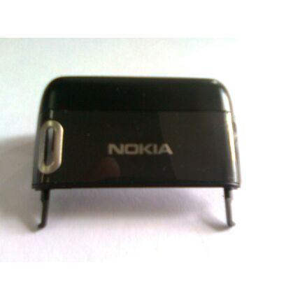 Nokia 6085, Antennatakaró, fekete