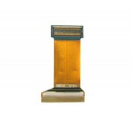 Samsung S5050, Átvezető szalagkábel (Flex)
