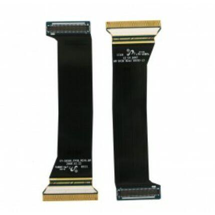Samsung S8300, Átvezető szalagkábel (Flex)