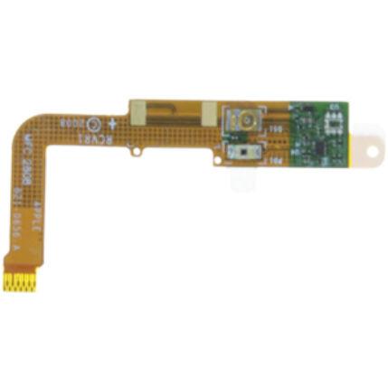 Apple iPhone 3G/3Gs, Hangszóró, (+hangszóró +szenzor), (átvezetőn)