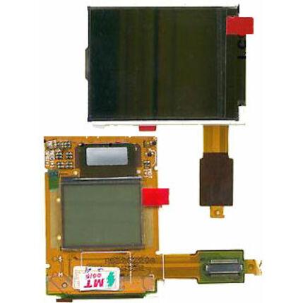 LG C3300, LCD kijelző, (külső+belső)