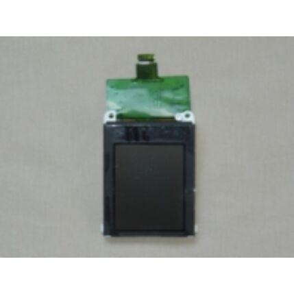 Sony Ericsson T630, LCD kijelző