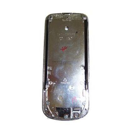 Nokia 2680 Slide, Csúszka, (mechanikával)