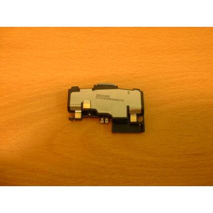 Antenna, Nokia 9500 (belső)