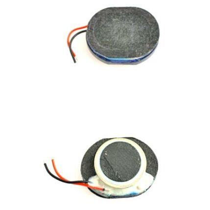 Samsung D500, Csengő (csörgő), (hangszóró)