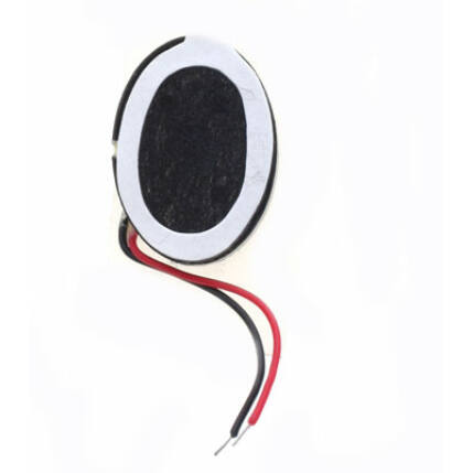 Samsung X480/X640, Hangszóró, (hangszóró + csengő)