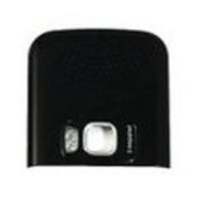 Nokia 5320, Kamera takaró, fekete